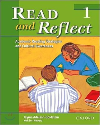 Read and Reflect 1