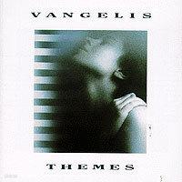 [중고] Vangelis / Themes (수입
