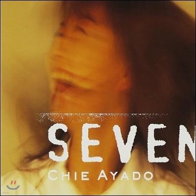 Chie Ayado - Seven
