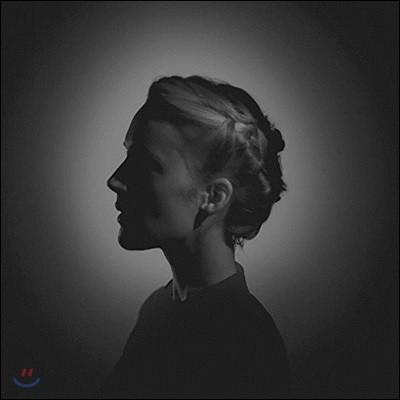 Agnes Obel (아그네스 오벨) - Aventine [2CD Deluxe Edition]