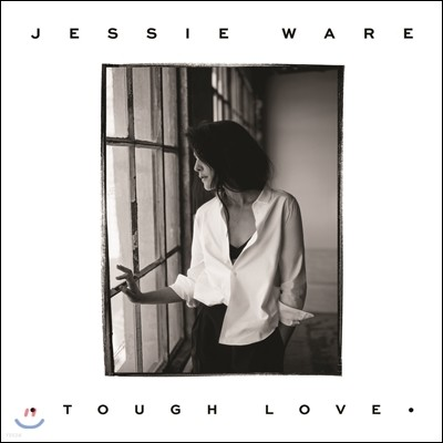 Jessie Ware - Tough Love (Deluxe Edition)