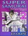 Super Samurai