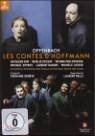Natalie Dessay / Stephane Deneve 오펜바흐: 호프만의 이야기 (Offenbach: Les Contes d'Hoffmann)