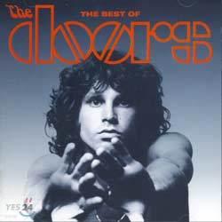 The Doors - The Best of the Doors