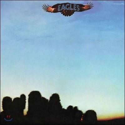 Eagles - Eagles [LP]