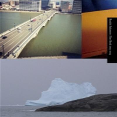 Ryuichi Sakamoto - Year Book: 2005-14 (2CD)(일본반)