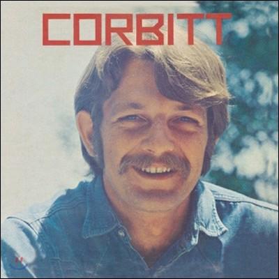 Jerry Corbitt - Corbitt