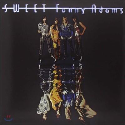 Sweet - Fanny Adams (Limited Edition)