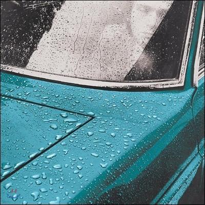 Peter Gabriel - Peter Gabriel 1