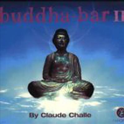 Various Artists (Claude Challe) - Buddha Bar II (부다바 2집)