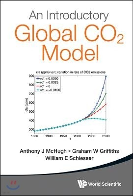 An Introductory Global Co2 Model