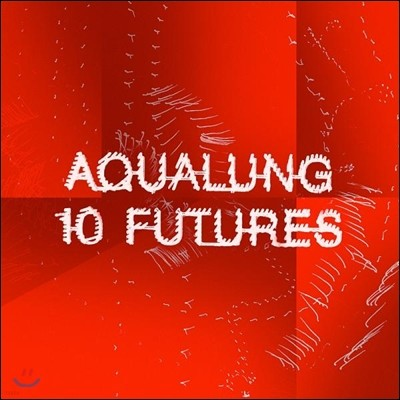 Aqualung - 10 Futures