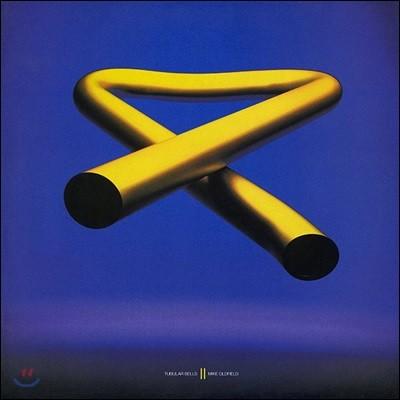 Mike Oldfield - Tubular Bells II [LP]