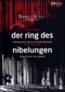 Daniel Barenboim 바그너: 니벨룽의 반지 전곡 (Wagner : Der Ring)