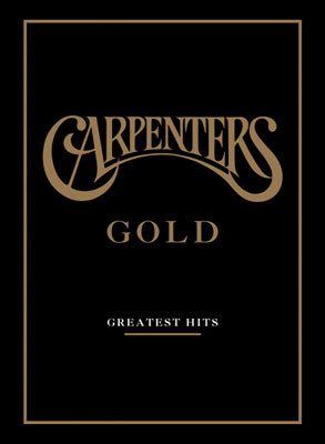Carpenters - Gold: Greatest Hits (DS&V)