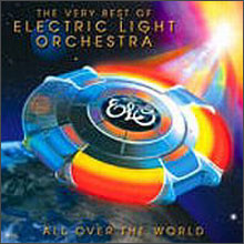 Electric Light Orchestra - All Over The World: The Very Best of E.L.O