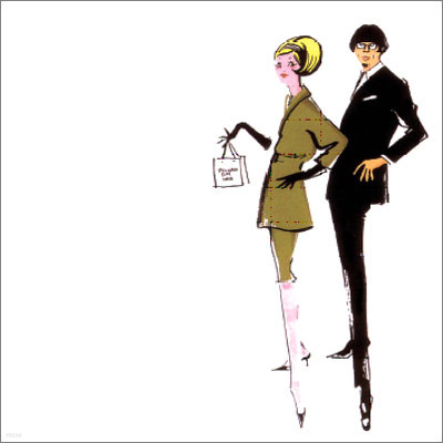 Pizzicato Five - Big Hits and Jet Lags 1994-1997