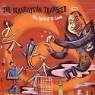 The Manhattan Transfer - The Spirit of St. Louis