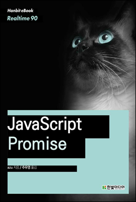 JavaScript Promise - Hanbit eBook Realtime 90