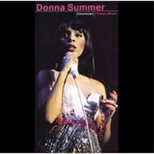Donna Summer - Chronicles