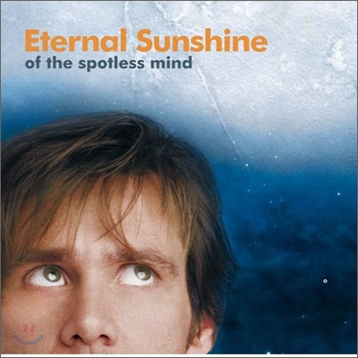 이터널 선샤인 영화음악 (Eternal Sunshine OST by Jon Brion)