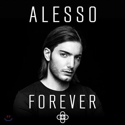 Alesso - Forever 알레소 - 포에버