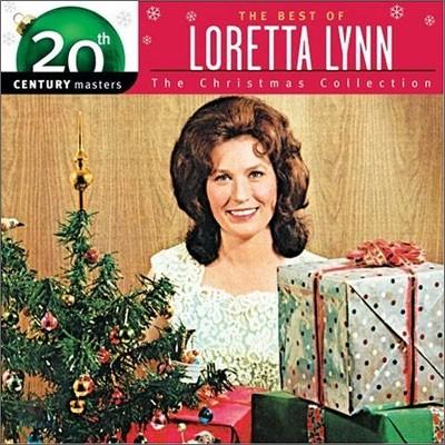Loretta Lynn - Christmas Collection
