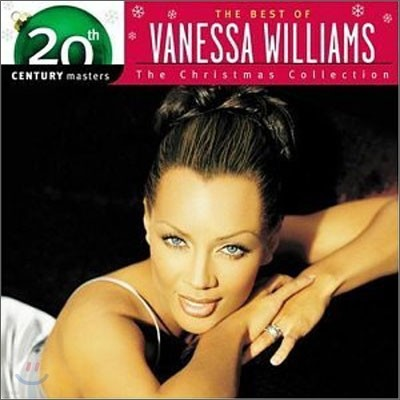 Vanessa Williams - Christmas Collection