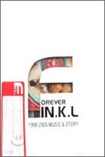 핑클(Fin.K.L) - Forever Fin.K.L