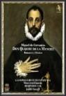 Jordi Savall 미구엘 드 세르반테스 : 라 만차의 돈키호테 (로맨스곡과 음악들) - 조르디 사발 (Miguel de Cervantes : The Music of Don Quijote 1605)