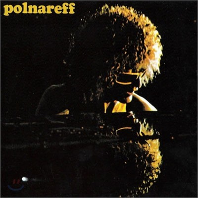 Michel Polnareff - Now: Best Of The Best