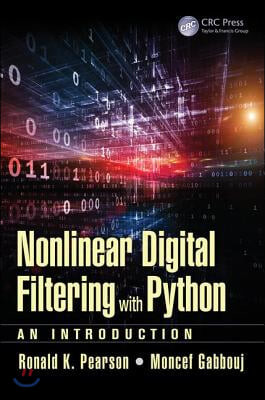 Nonlinear Digital Filtering With Python
