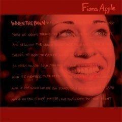[중고] Fiona Apple / When The Pawn