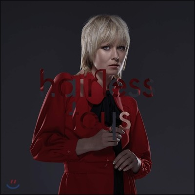 Roisin Murphy - Hairless Toy