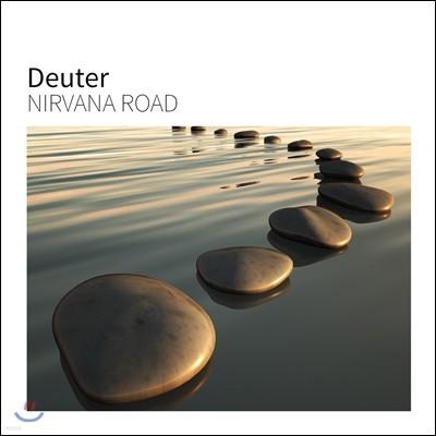 Deuter - Nirvana Road (도이터 - 열반 깨달음의 길)