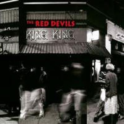 Red Devils - King King