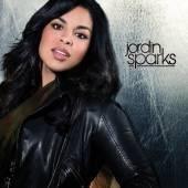 Jordin Sparks / Jordin Sparks