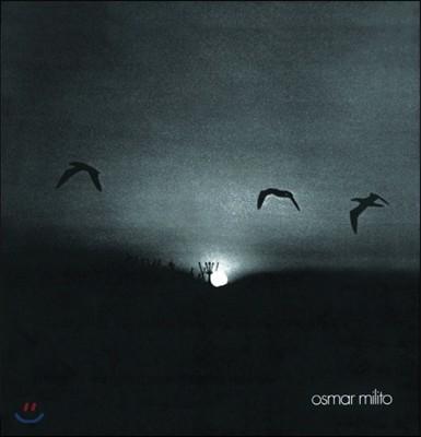 Osmar Milito - Viagem