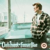 [미개봉] Chris Isaak / Forever Blue (수입/미개봉)