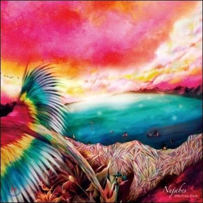 Nujabes - Spiritual State