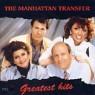 The Manhattan Transfer - Greatest Hits