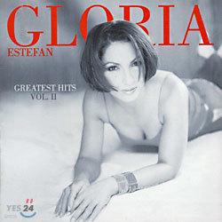 Gloria Estefan - Greatest Hits Vol.2