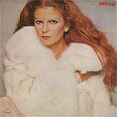 [중고] [LP] Milva / Gold Superdisc
