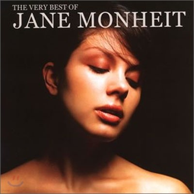 Jane Monheit - The Very Best Of
