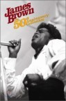James Brown - The 50th Anniversary Collection