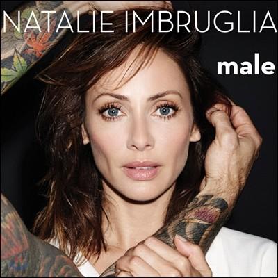 Natalie Imbruglia (나탈리 임브룰리아) - 5집 Male