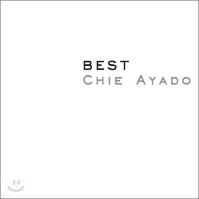 Chie Ayado - Best