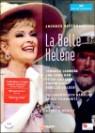 한준상 / Jennifer Larmore 오펜바흐: 아름다운 엘렌 (Offenbach: La Belle Helene)