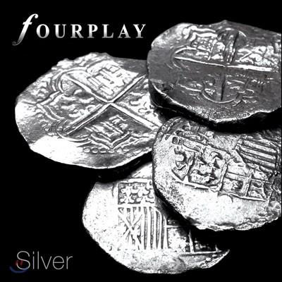 Fourplay - Silver (포플레이 25주년 기념 새 앨범)