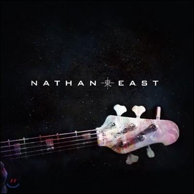 Nathan East - Nathan East 네이던 이스트